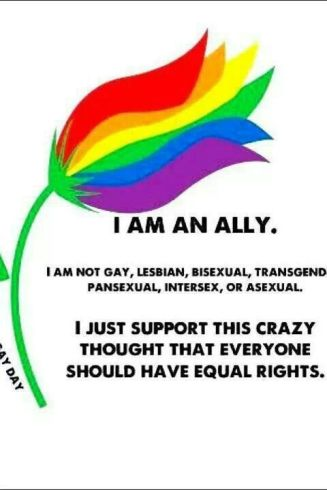 6584a82a4885805f044634a3256b060e--equal-rights-lgbt-rights