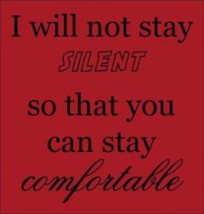 b82dabd2df5c4d467be5c6ed60c078e8--quotes-for-liars-stand-up