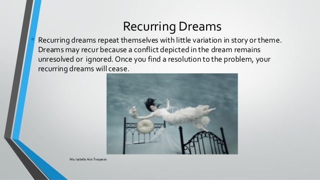 ppt-dreams-cfund-7-638