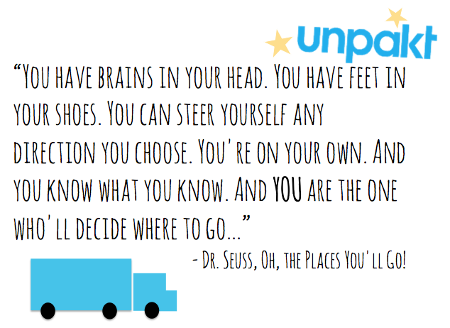 Unpakt-Moving-Quote